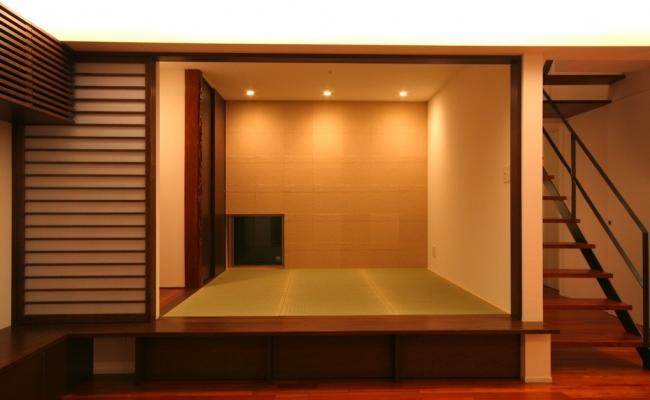 japanese restaurant tatami room 28 images image  : tatami09 650x400 from wallpapersist.com size 650 x 400 jpeg 147kB